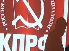"""Коммунист обвиняет бывших сопартийцев в """"погоне за депутатскими креслами"""""""