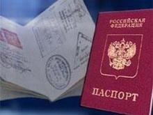Российский консул хочет предложить Сергею Кабалову помощь