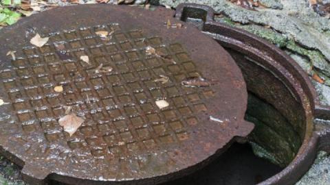 """Работники """"Концессий водоснабжения"""" за месяц отремонтировали 245 колодцев"""