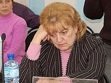 Госдеп удивлена ажиотажу вокруг выхода члена КПРФ из партии