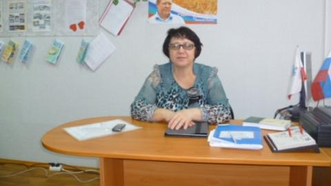 Назначен министр информации и печати области