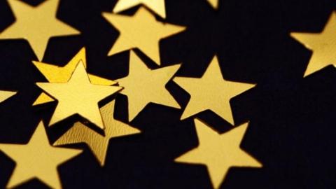 Саратовские гостиницы получили «звезды»