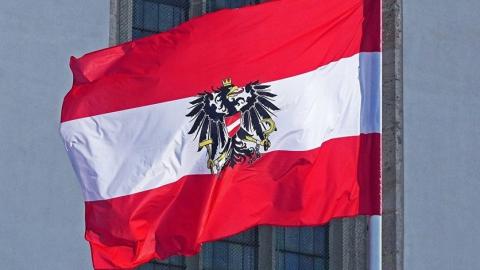 Панков: Россия и Австрия начали налаживать межпарламентские связи