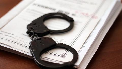 Во Фрунзенском районе Саратова возбудили 26 уголовных дел о коррупции