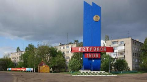Бывший глава Петровского района осужден за мошенничество