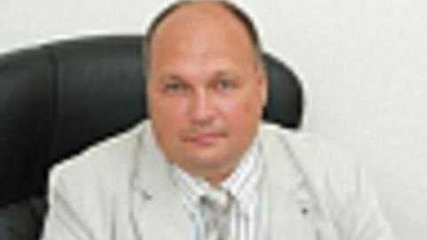 Министр промышленности Андрей Куликов уходит из правительства
