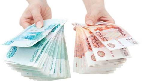 Саратовская область получит грант за прошлогодние экономические успехи