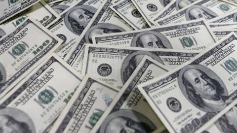 Бывшие совладельцы WDB поспорили из-за 28,5 миллионов долларов