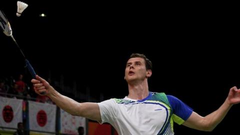 Владимир Мальков помог сборной России выйти в финальный турнир чемпионата Европы