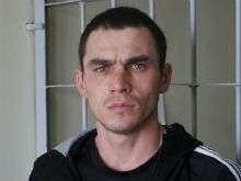 В Саратове автомойщик нападал на женщин и грабил