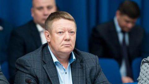 Николай Панков: Фракции научились слышать друг друга и объединяться в интересах страны