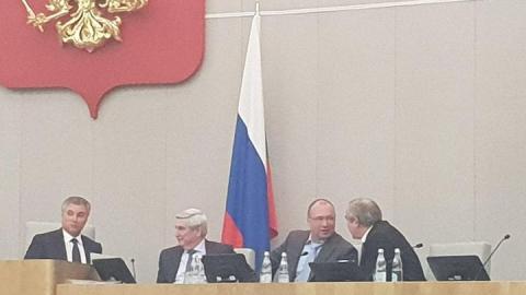 Саратовская область дополнительно получит 220 млн рублей