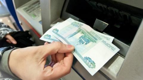 Сиделка обокрала пенсионерку-инвалида на 70 тысяч рублей