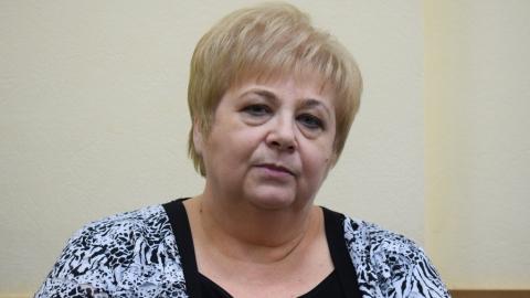 Мандат Исаева передадут директору библиотечной системы Саратова