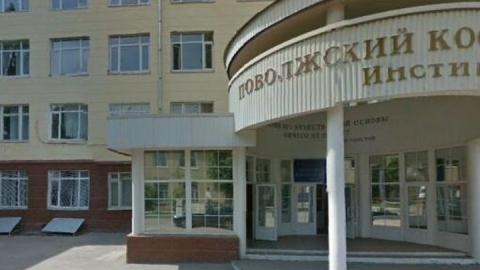 ПКИ приглашает на медико-психолого-педагогический форум