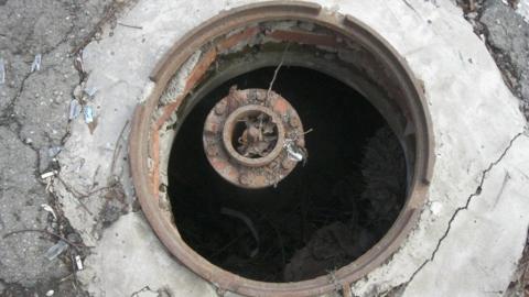 «Концессии водоснабжения – Саратов» ведут борьбу с открытыми колодцами