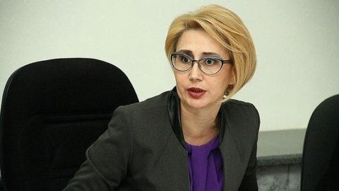 Сотрудники ФСБ нашли незаконные премии за подписью саратовского министра