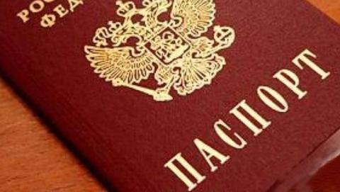 С начала года в Саратовскую область переселились 2618 иностранцев