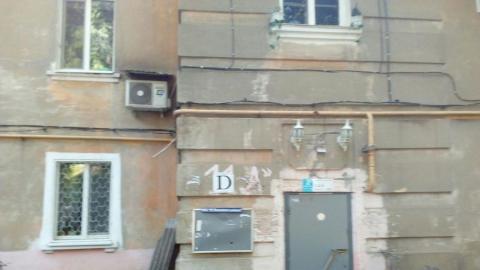 АТСЖ Ленинского района не удалось переложить капремонт домов на чиновников