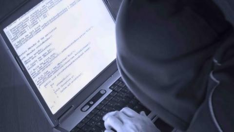 Сайты-двойники банков будут блокировать по решению ЦБ