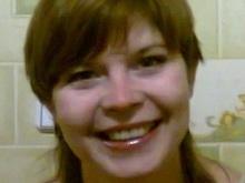 В Саратове исчезла жительница ЗАТО Светлый