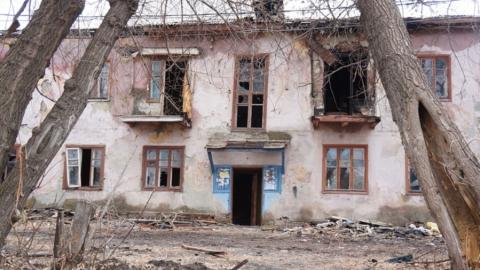 Возбуждено дело о халатности чиновников администрации Саратова