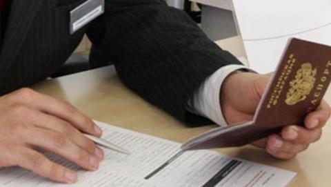 Ставки по микрокредитам запретят делать больше одного процента в сутки
