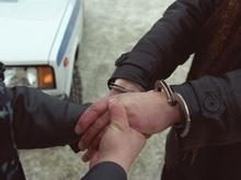 Саратовцы смогут пожаловаться на УФСИН на личном приеме сотрудника Генпрокуратуры
