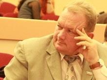 Синичкин лишился поста главы администрации Саратовского района