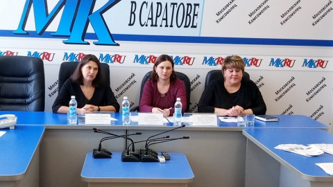 Лишь 77% саратовцев оплатили имущественные налоги