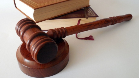 """У """"СтройКомплекса"""" отобрали лицензию на управление домами"""