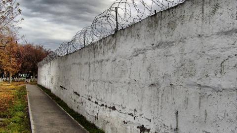 События в саратовских колониях не станут поводом для реформы УФСИН