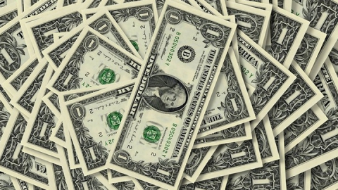 Запрета на хождение доллара не будет