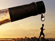 Ограничений на торговлю алкоголем малому бизнесу не будет