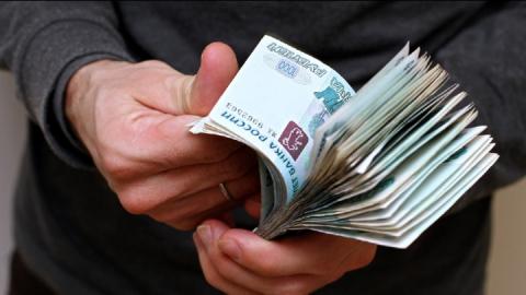 Сотрудникам БТИ вернули миллионную задолженность по зарплате