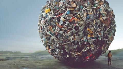 Жители Саратовской области могут получить льготы по вывозу мусора
