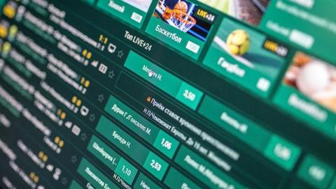 Букмекеров обязали сообщать спортивным лигам и федерациям о странных выигрышах