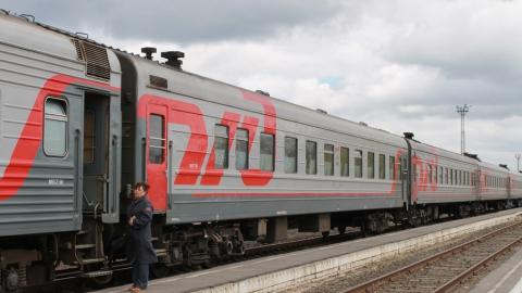 Невозвратные железнодорожные билеты в некоторых случаях можно будет сдать