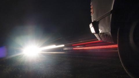 В сегодняшней аварии «Фольксвагена» и «Хендэ» погибли взрослый и ребенок