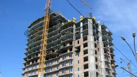 В Саратове за три года не прошло ни одного земельного аукциона под строительство домов