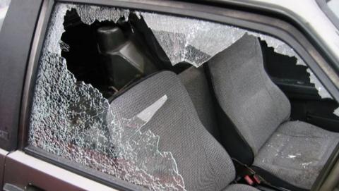 Сегодня двое детей разбились в аварии под Саратовом