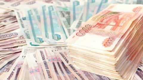 Саратовца подозревают в мошенничестве на восемь миллионов рублей