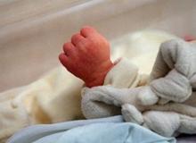 Глава района пообещал удерживать положительную динамику по рождаемости