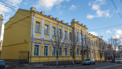 Руководителей предприятий приглашают стать участниками экспертных опросов Банка России