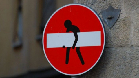 Из-за работ энергетиков будет закрыто движение троллебуса №3