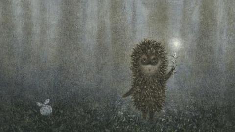 Саратовцев предупреждают: непогода и туманы продолжатся