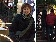 СК уточнил приметы пропавшей сотрудницы ночного клуба