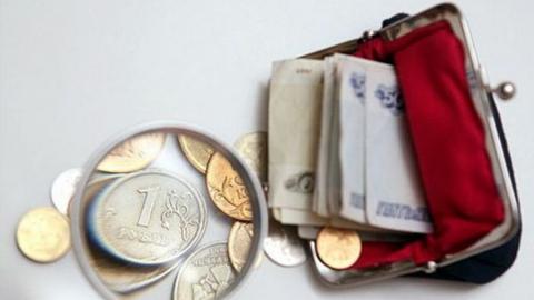 C 2019 года МРОТ увеличится до 11280 рублей