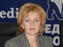 Министр отказалась пояснить причины увольнения директора балаковского интерната