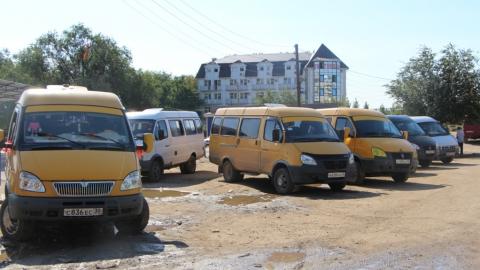 «Автокомбинат-2» и «Межгородтранс» незаконно использовали подрядчиков для перевозки пассажиров